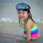 共働きの夏休み子供はどうする?3つの過ごし方とわが家の事例紹介