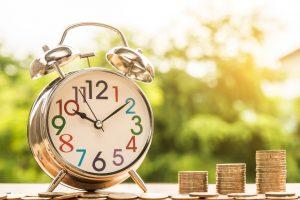 時短勤務の給料計算方法