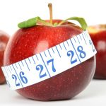 ファスティング3日間で体重は何キロ減るの?得られた効果は一生モノ!
