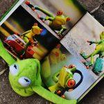 保育園で人気のシリーズ絵本!年齢別におすすめを紹介