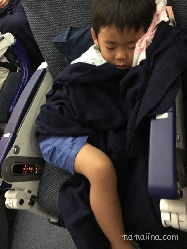 子連れハワイ旅行の持ち物 タオル