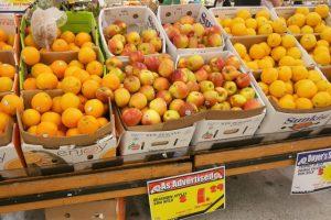 ハワイ ドンキホーテ お土産 おすすめ フルーツ