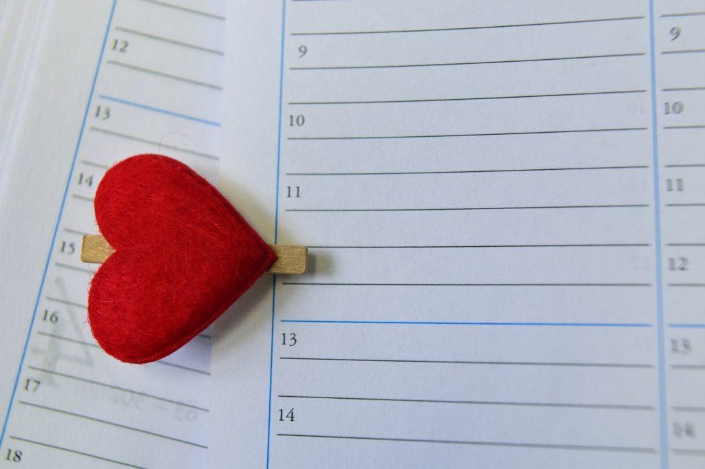 育休中に配偶者控除を忘れたときの方法